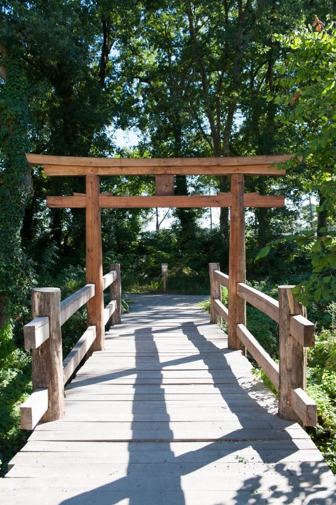 Le bois des arts le bois du bouscat for Construction xylophone bois