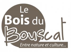 Le Bois du Bouscat